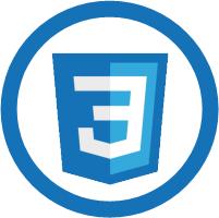 PushMyWeb web technologies