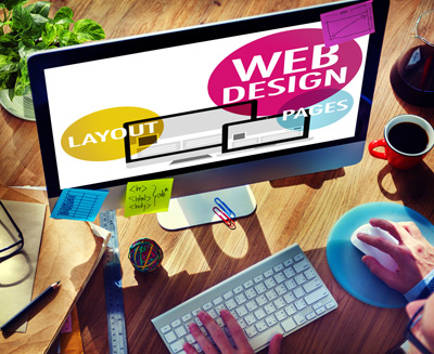 pmw-webdesign-1