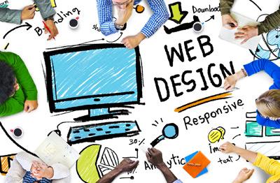 pmw-webdesign-2