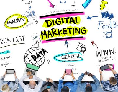 pmw-online-marketing